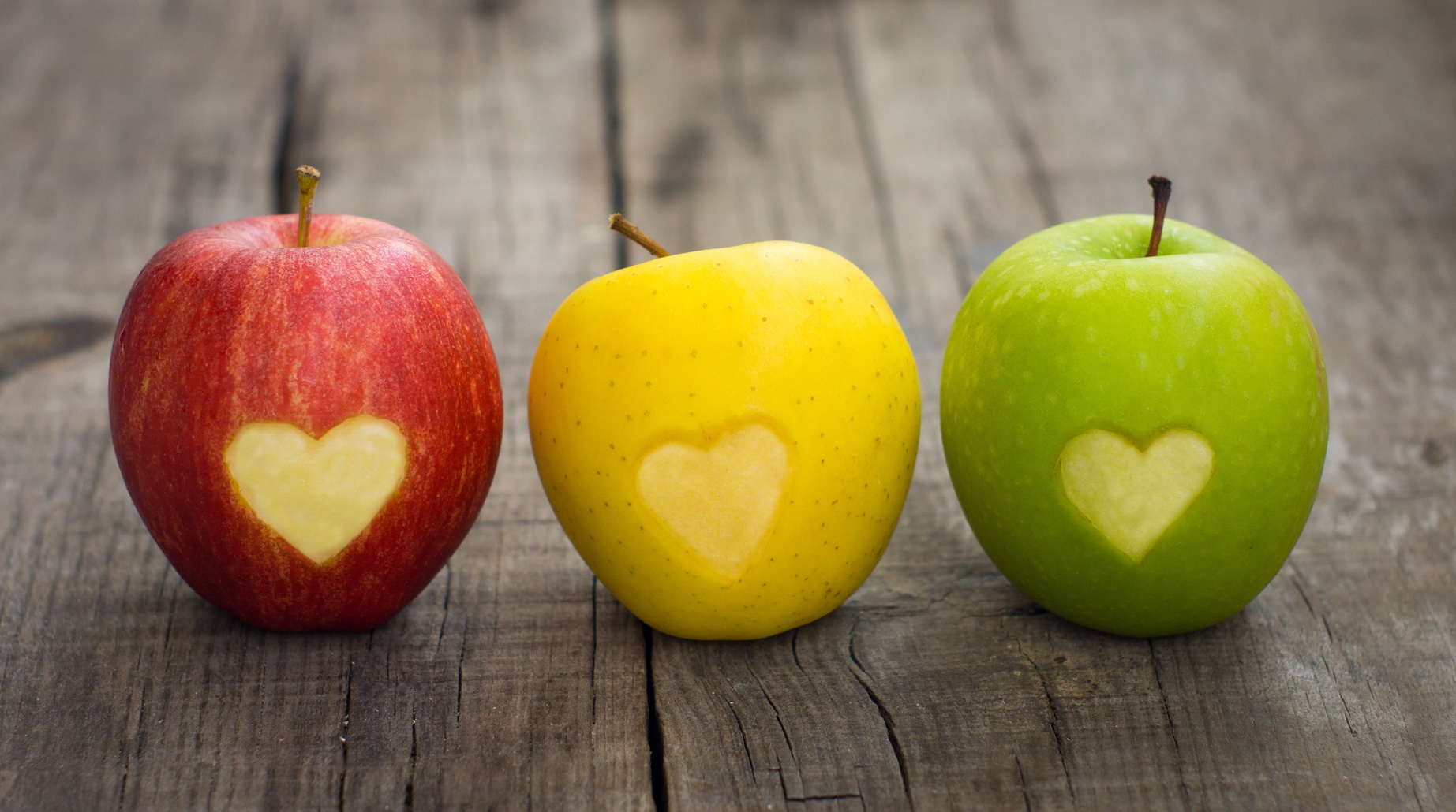 Ricetta Chips di mele - La Ricetta di GialloZafferano