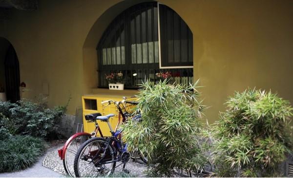 Come scegliere il giusto equipaggiamento per lo sport bike