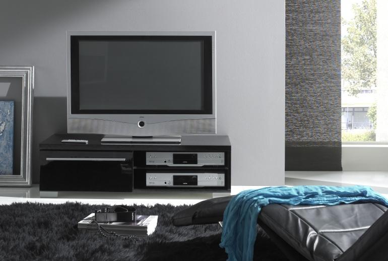 Come scegliere il porta tv
