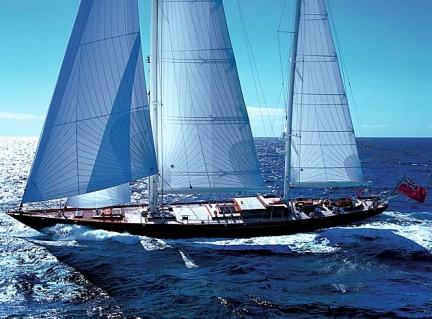 Vacanze in barca a vela: cosa portare a bordo?