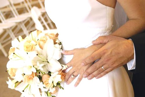 Come organizzare un matrimonio low cost