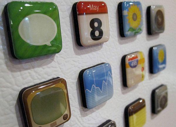 Le app più utili secondo soluzioni di casa