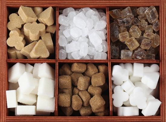 Come preparare lo zucchero aromatizzato