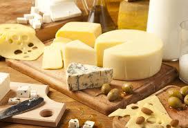 Come conservare i formaggi