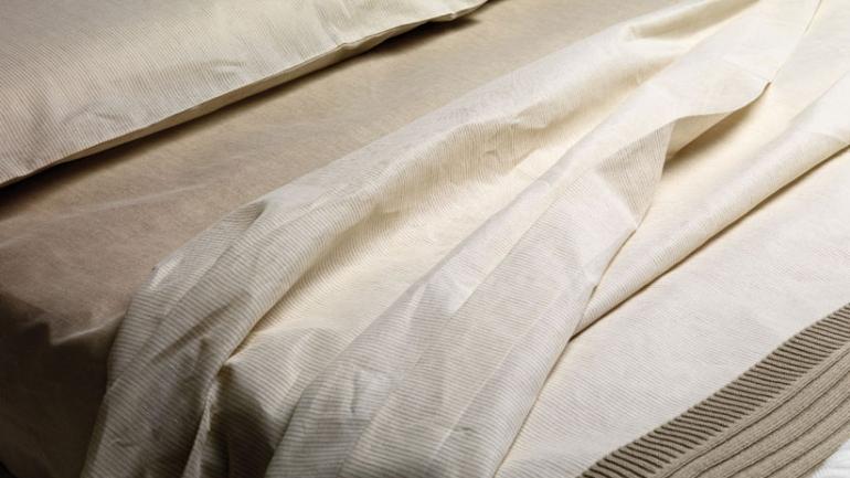 come scegliere le lenzuola
