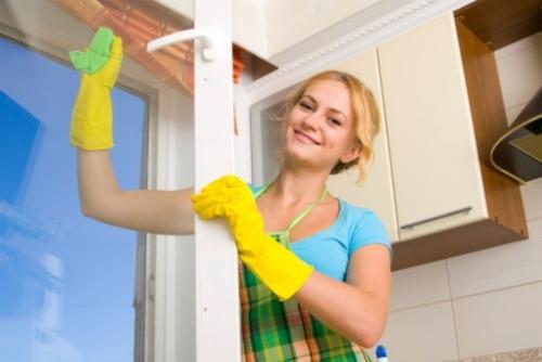 Come rendere la casa sicura
