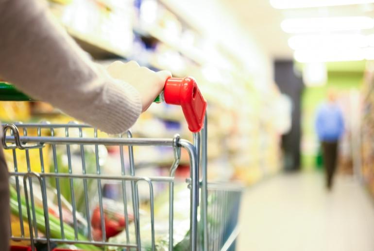 Come fare la spesa perfetta al supermercato