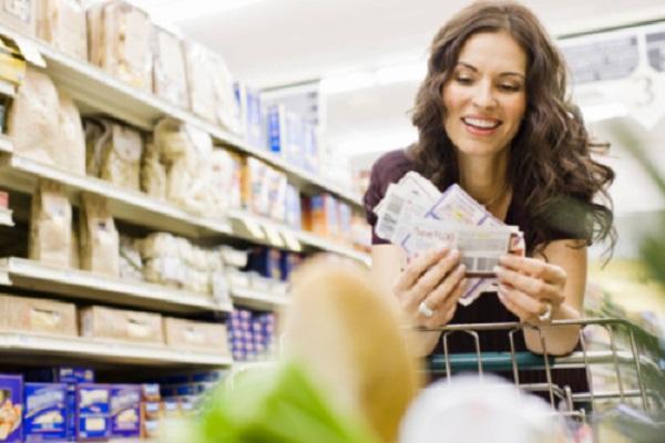 Come risparmiare sulla spesa