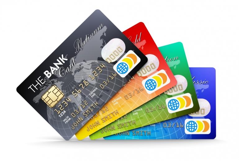 Cosa fare se si smarrisce la carta di credito