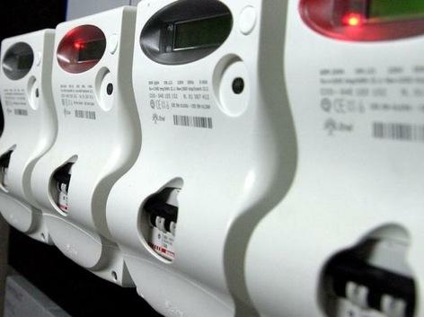 le fasce di consumo dell'energia elettrica