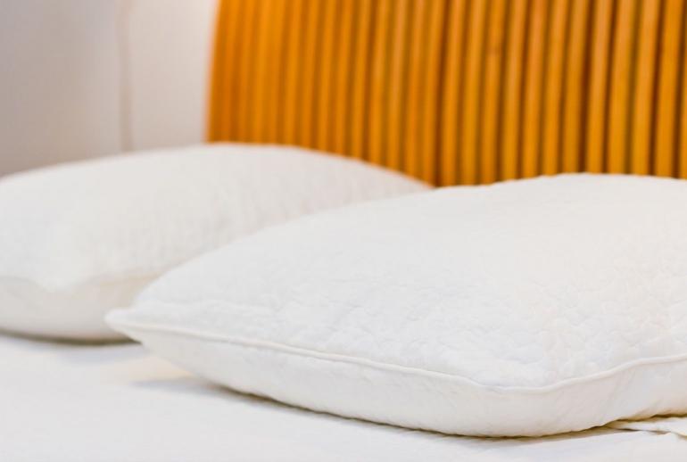come eliminare le cimici del letto