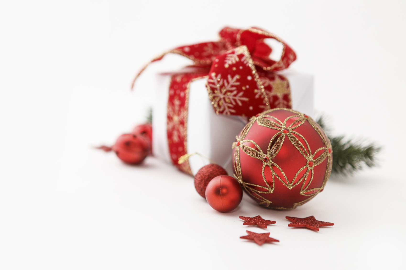 Lavoretti Di Natale In 5 Minuti.Decori Last Minute Da Fare In 5 Minuti Soluzioni Di Casa