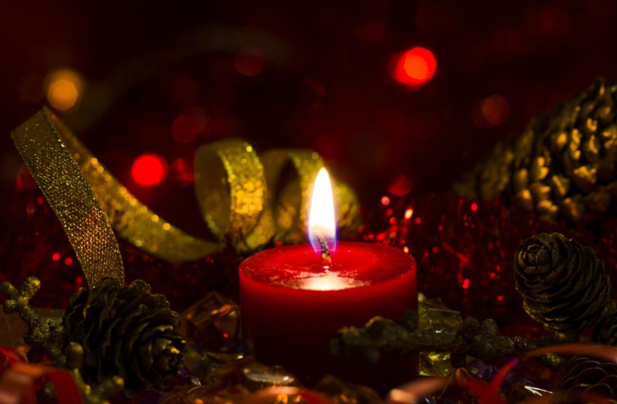 Idee per un Natale solidale