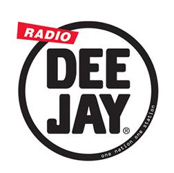radio-deejay-logo1-1